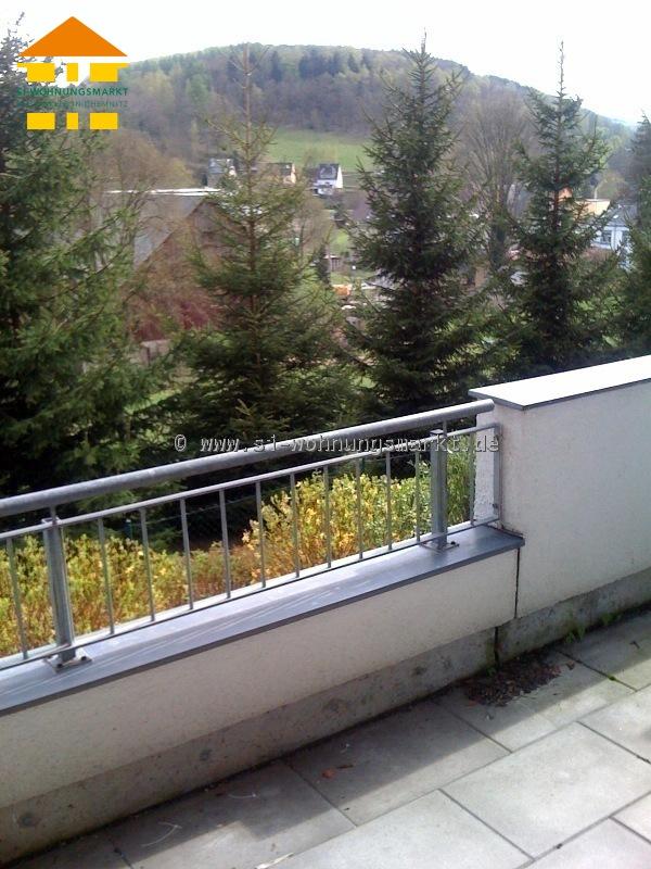 Terrasse (ähnlich)