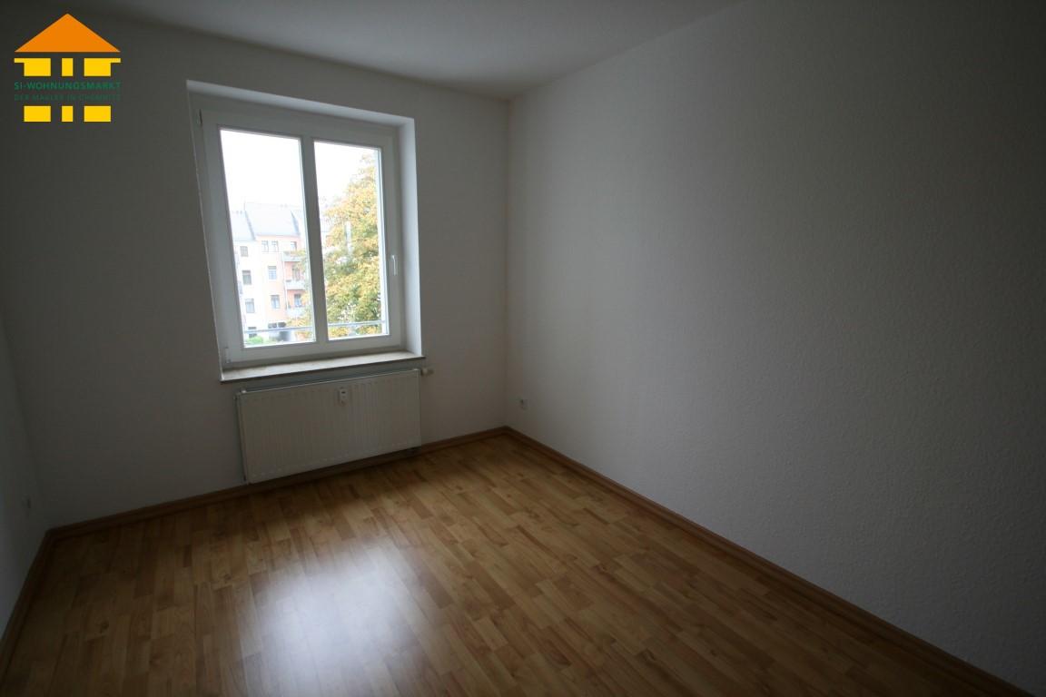 Eingangsbereich (Garderobe)