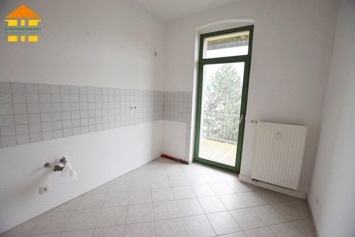 SI Wohnungsmarkt - Immobilienmakler Chemnitz Leipzig Aue Sachsen